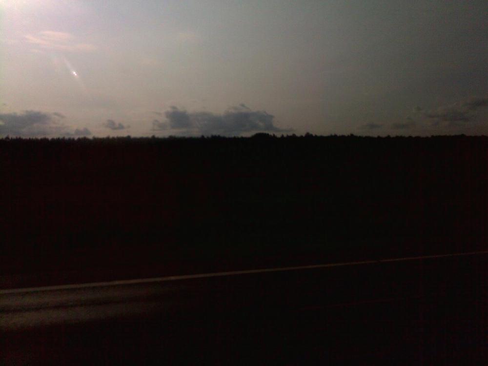 suuret-taivaat-1000px