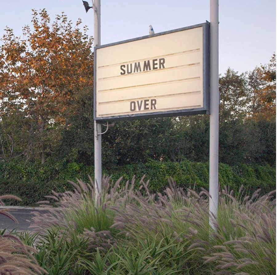 summer-over-